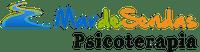 Mardesendas Psicoterapia Logo
