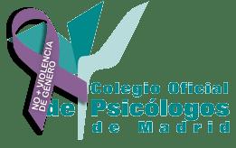Colegio Ofical de Psicólogos de Madrid