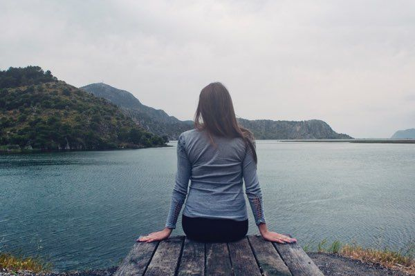 ¿En qué consiste una Psicoterapia para la Ansiedad?