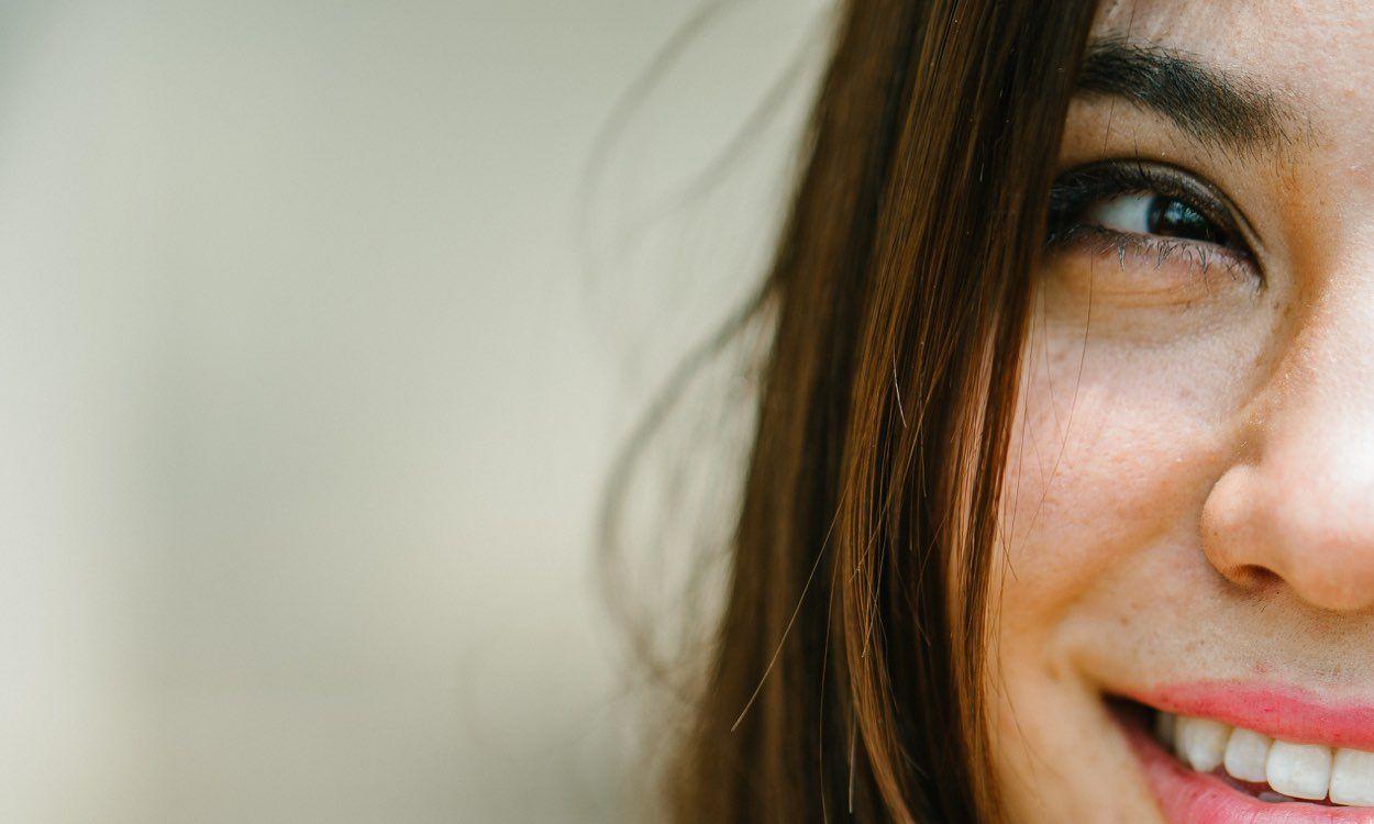 Sintomas ¿En qué consiste una Psicoterapia para la Depresión?