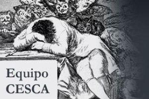 Equipo Cesca