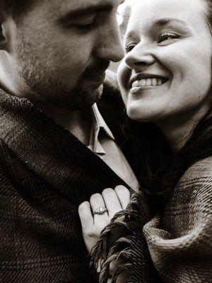 El amor romántico en la psicoterapia de pareja en Madrid