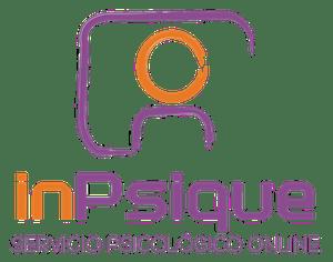 InPsique Plataforma de Atención Psicológica Online