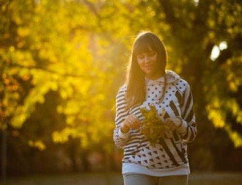 Psicoterapia para la Autoestima ¿En qué consiste?