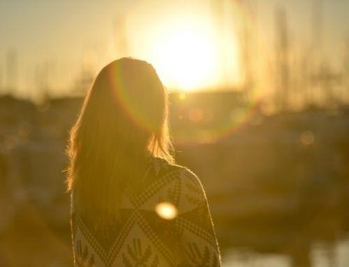 Psicoterapia para la Dependencia Emocional ¿En qué consiste?