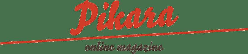Pikara, Magazine Online