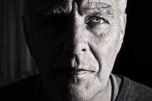 Psicoterapia de Género para Hombres Madrid y Online