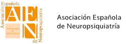 Asociación Española de Neuropsiquiatría