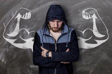 Las Cualidades Masculinas en la Psicoterapia de Género para Hombres en Madrid