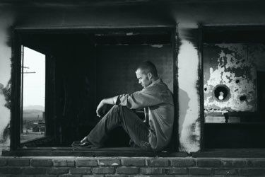 El suicidio en hombres en Psicoterapia para hombres en Madrid
