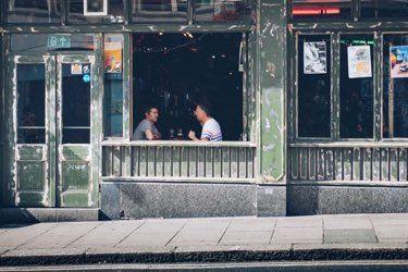 La vivencia de la vulnerabilidad psicológica en los hombres